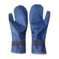 Hand Protective Gloves