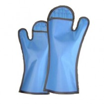 Lead Gloves (for Veterinarian)